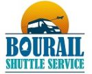 BOURAIL SHUTTLE SERVICE - Navette aéroport & excursions