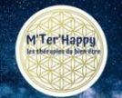 M'TER'HAPPY - Thérapies énergétiques & massages ayurvédiques