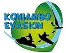 KONIAMBO EVASION - Location et Activités Nautiques - Voh