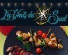 LES VENTS DU SUD - Restaurant méditerranéen - Nouméa