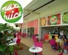 MAXI JUICE - Snack & Cocktails de fruits frais - Noum�a