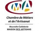 LA MAISON DES ARTISANS - Nouméa