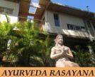 AYURVEDA RASAYANA - Centre de soins ayurv�diques - Dumb�a - Nouvelle-Cal�donie