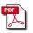 Fichier pdf tarifs